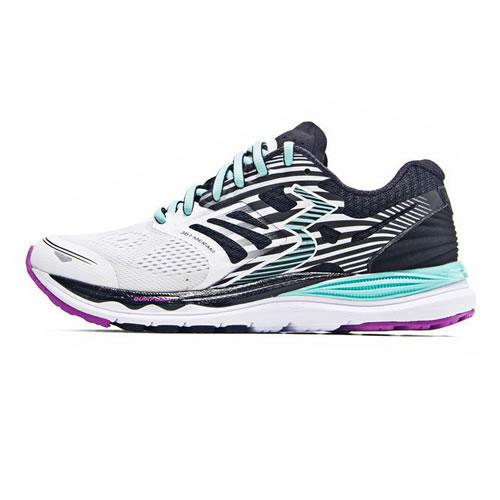 361度Y853女子跑步鞋