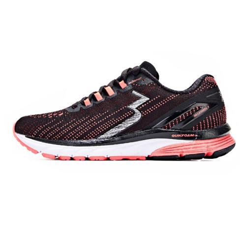 361度Y951女子跑步鞋