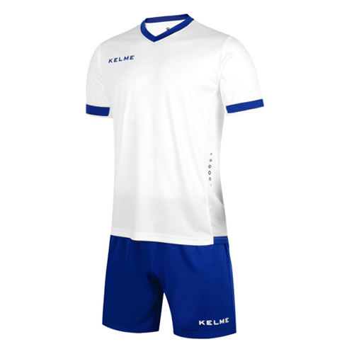 卡尔美K15Z212足球服套装