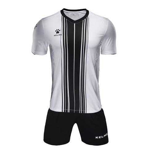 卡尔美3991536足球服套装