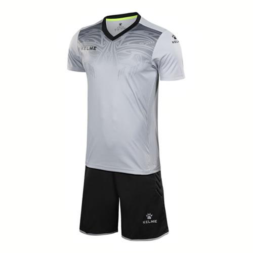 卡尔美3871014门将足球服套装