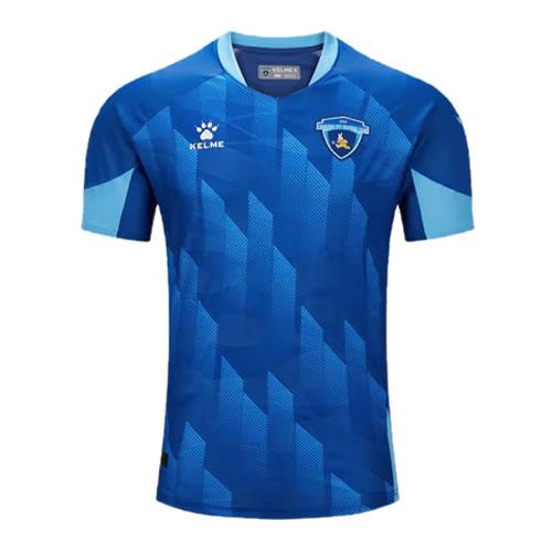 卡尔美3881043阿拉维斯足球服套装
