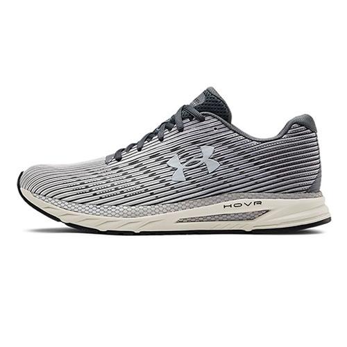 安德玛3021227 HOVR Velociti 2男子跑步鞋