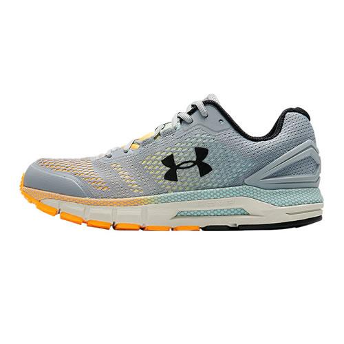 安德玛3021226 HOVR Guardian男子跑步鞋