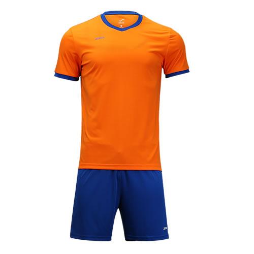 Joma 5182F022足球服套装