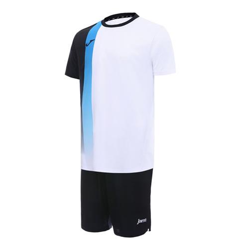 Joma 111752070023足球服套装