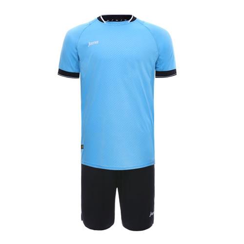 Joma 111752070024足球服套装