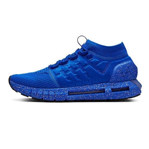 安德玛3022395 HOVR男子跑步鞋