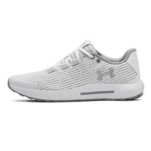 安德玛3021250 Micro G女子跑步鞋
