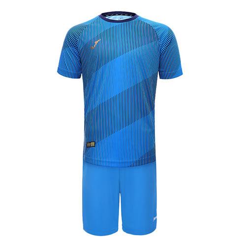 Joma 111752085004足球服套装