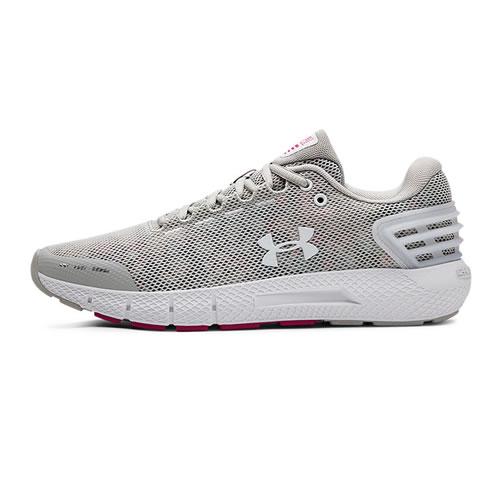 安德玛3021899 Charged女子跑步鞋