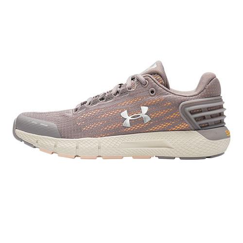 安德玛3021247 Charged女子跑步鞋