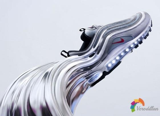 Legit check Nike Air Max 97 X Off White Meetapp