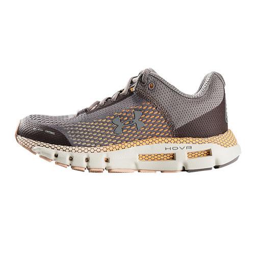 安德玛3021396 HOVR Infinite女子跑步鞋