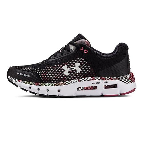安德玛3021898 HOVR Infinite女子跑步鞋