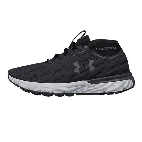 安德玛1298682 Charged女子跑步鞋