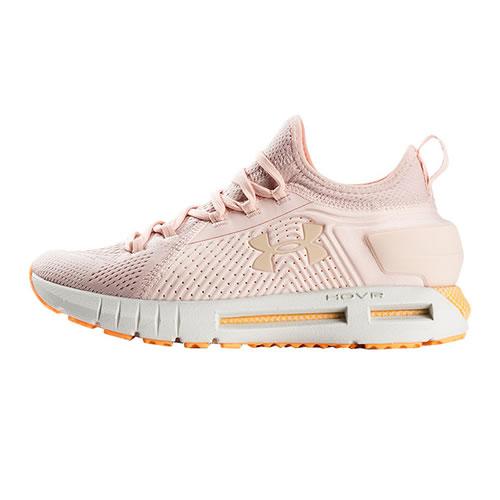 安德玛3021589 HOVR Phantom SE女子跑步鞋