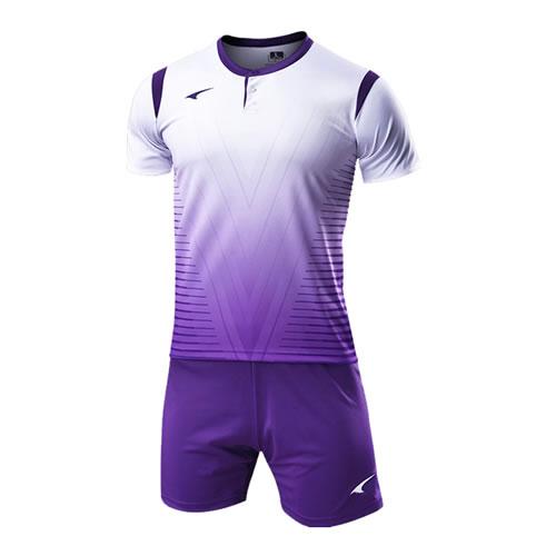 锐克S05301足球服套装