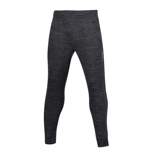 锐克P08374足球针织长裤