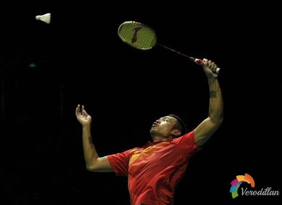 羽毛球杀球路线控制如何,有什么技巧