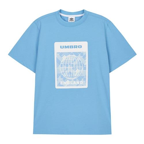 茵宝UCA63601足球服套装