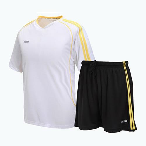 英途SW1103足球服套装