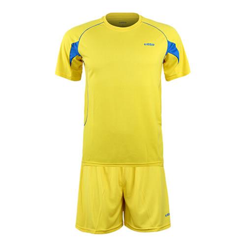 英途SW1143足球服套装