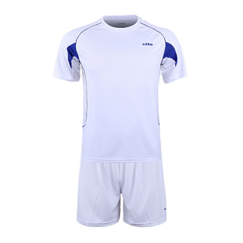 英途SW1143足球服套装图5高清图片