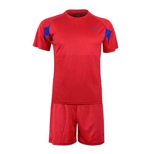 英途SW1143足球服套装图4高清图片