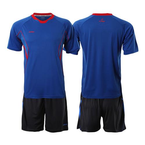 英途SW1120足球服套装