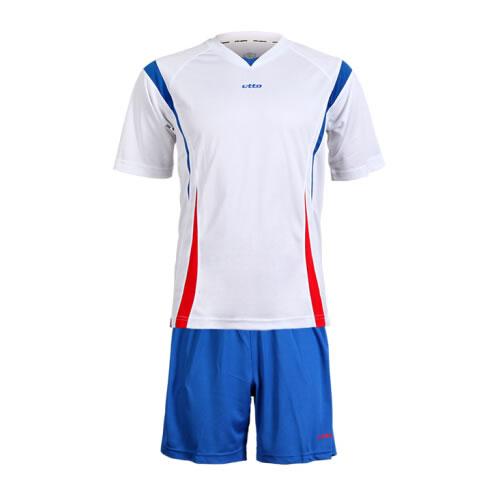 英途SW1140足球服套装
