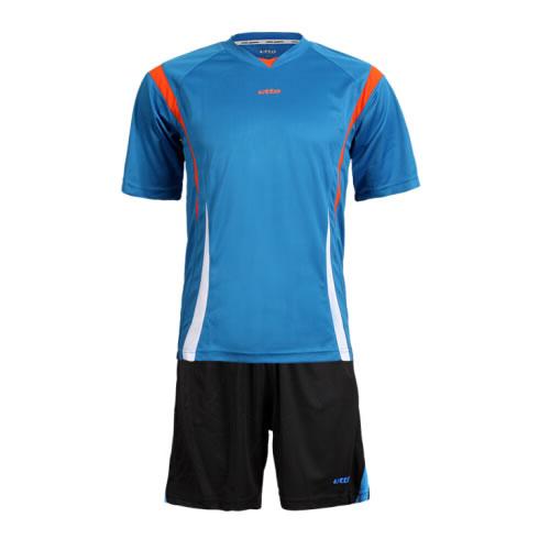 英途SW1132足球服套装图8