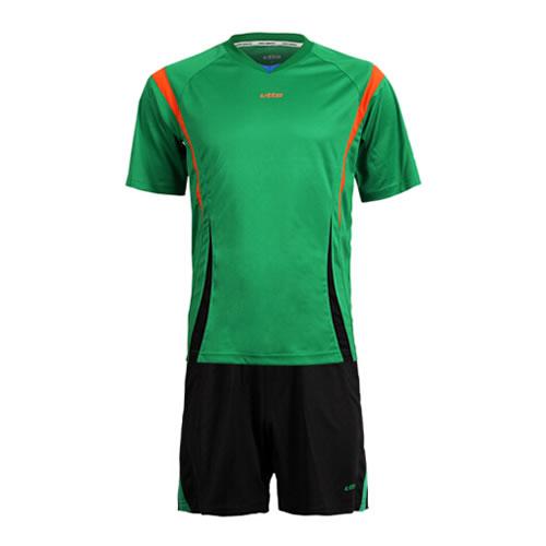 英途SW1132足球服套装图7