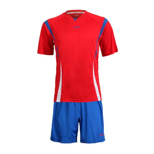 英途SW1132足球服套装图6