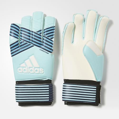 阿迪达斯BS4190守门员手套