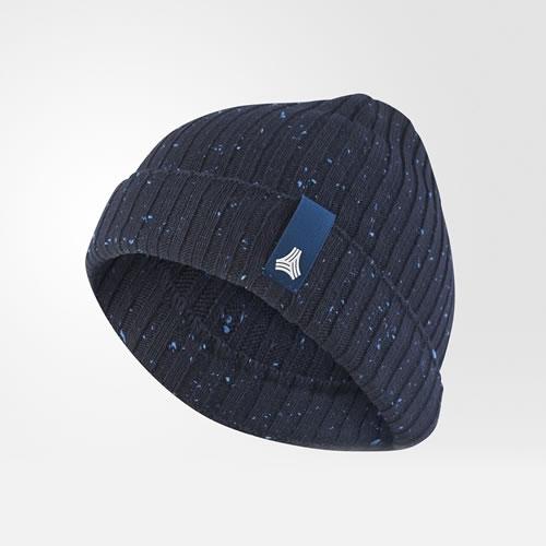阿迪达斯BR1688 TANGO WOOLIE足球帽