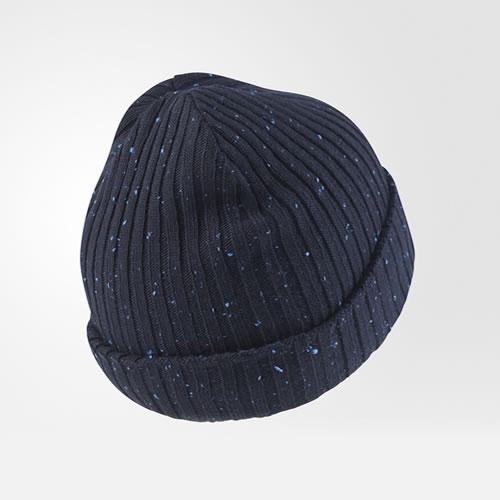 阿迪达斯BR1688足球帽图2高清图片