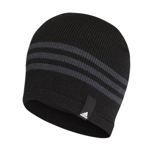 阿迪达斯BQ1662 TIRO BEANIE足球帽