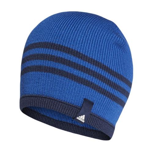 阿迪达斯BQ1659 TIRO BEANIE足球帽