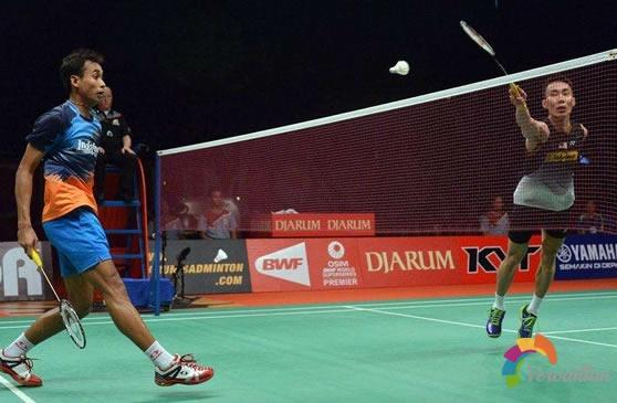 羽毛球手腕爆发力怎么练,如何提高