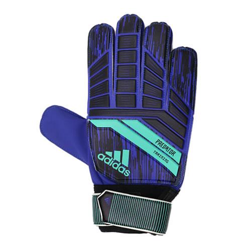 阿迪达斯CF1367守门员手套