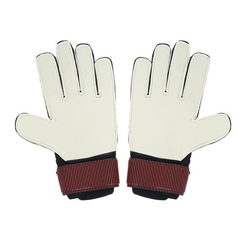 阿迪达斯CF1363守门员手套图3高清图片