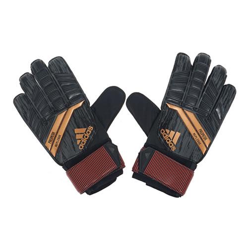 阿迪达斯CF1363守门员手套图2高清图片