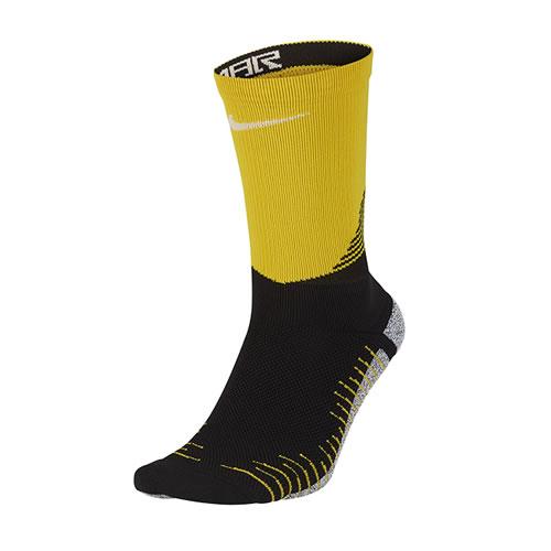 耐克SX7801 GRIP NEYMAR JR CREW足球袜