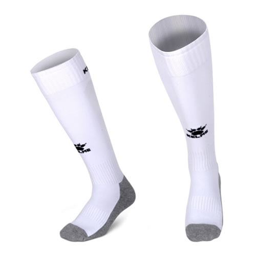 卡尔美K15Z901足球袜