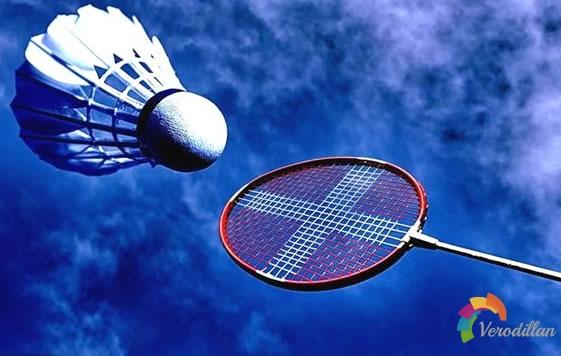 如何让现有羽毛球球技更上一层楼