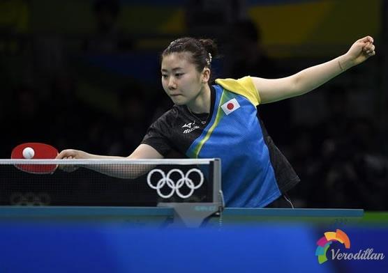 乒乓球新手如何分步骤来强化自己的搓球能力