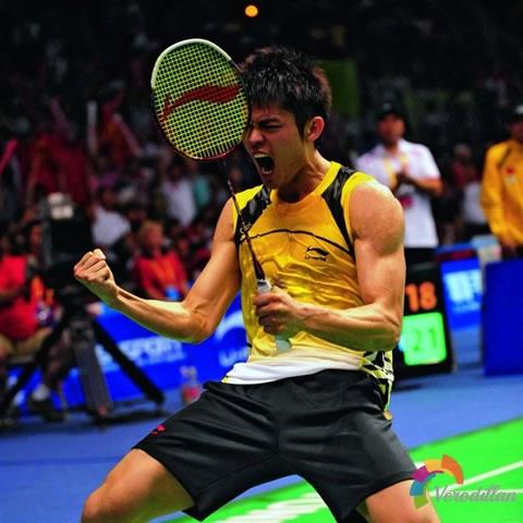 羽毛球上肢专项力量如何提高及练习方法