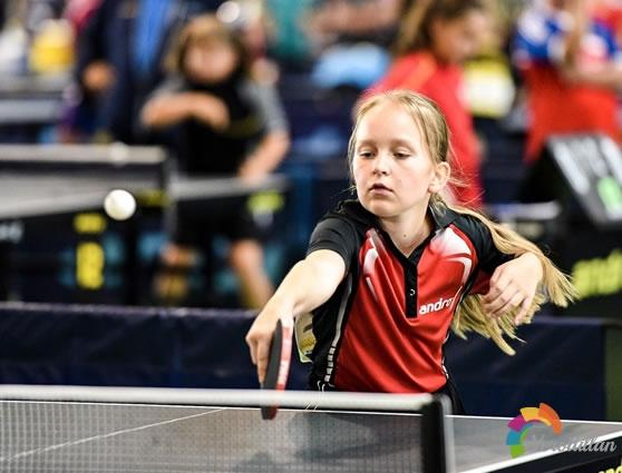 关于乒乓球教球与学球的几个误区