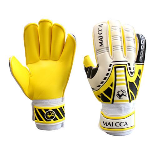麦卡MK-828-5守门员手套